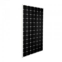 Pannello solare fotovoltaico 190W 24V Monocristallino - 72celle