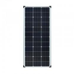 Pannello solare Ultrapower 170W 24V Mono dim 130x66,5cm