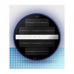 copy of Lampada solare subacquea per piscine