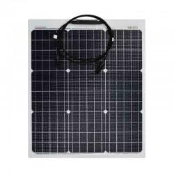 Pannello solare semi-flessibile 50W
