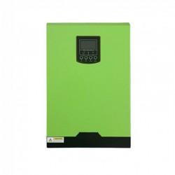 Inverter ibrido 3KW 24V con Caricabatterie [VP3000]