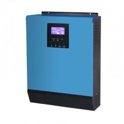Inverter ibrido/UPS MPPT per sistemi ad isola 5000VA/4000W 48V [SSP3118C...