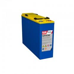 Batteria FIAMM AGM da 95Ah per usi ciclici [12FHC95]