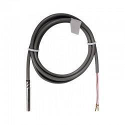 Sonda esterna di temperatura per batterie per regolatori DUO