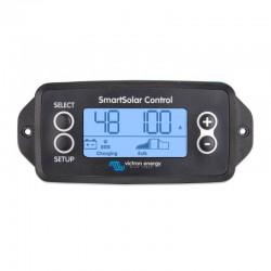 Display/control per regolatori Victron Energy SmartSolar [SSC-DISPLAY]