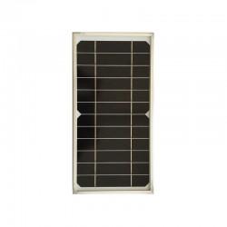Pannello solare fotovoltaico 5,7W 6V