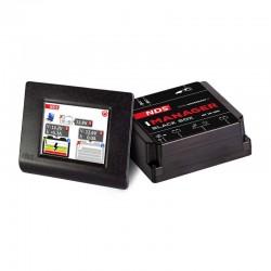 iManager NDS - Sistema di gestione delle batterie di bordo [iM12-150]