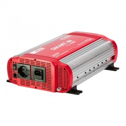 Inverter Smart-in NDS onda sinusoidale pura con IVT 2000W 12V [SP2000-I]