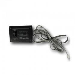 Telecomando di controllo remoto per Inverter PSW7 - Cavo da 10m