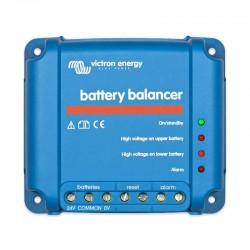 Battery balancer Victron energy