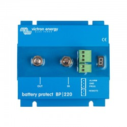 Battery Protect Victron energy 12/24V 220A [BP220]