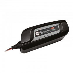 Caricabatterie SMART CHARGER NDS 12V 5A - 8 fasi [SC12-5]