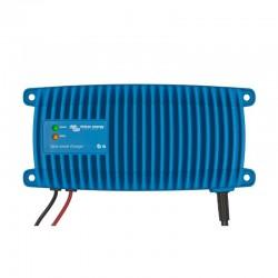 Caricabatterie Victron Energy Blue Smart IP67 5A per batterie a 24V...