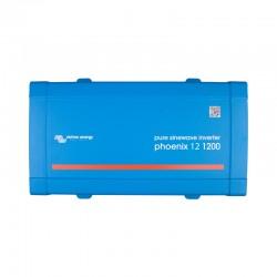 Inverter Victron energy Phoenix 1000W 1200VAC/V