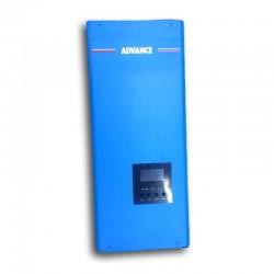 Inverter Advance onda sinusoidale 4000W 48V con caricabatterie AC 230V...