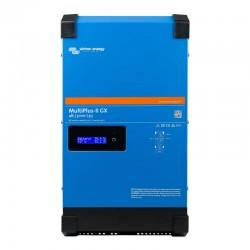 Inverter/caricabatterie con GX integrato [MultiPlus-II 48/3000/35-32]