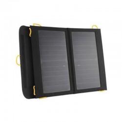 Pannello solare 13W pieghevole alto rendimento con porta USB