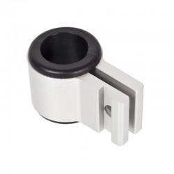 Adattatori per sistemi fissaggio su tubolari BARCA [NOA]