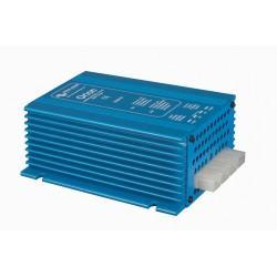 Elevatore di tensione DC-DC Victron energy Orion 12/24V-10A