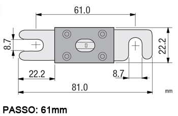 Dimensioni-fusibile-ANL-lama-100A-150A.jpg
