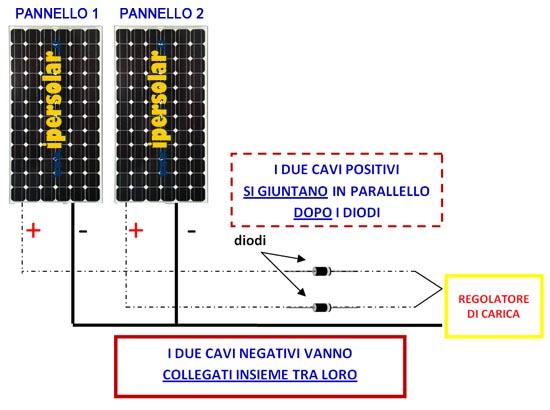 Schema-connessione-parellelo-diodo-blocco.jpg