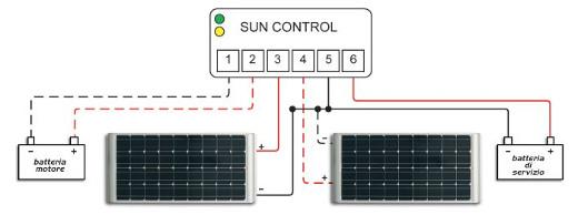 schema-regolatore-carica-due-batterie-mppt-15a.jpg